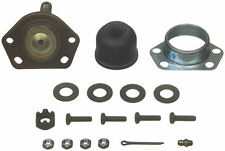 Suspension Ball Joint Autodrive K5208(Qty 2)
