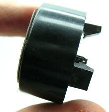 Teac A800 Vintage Cassette Deck Service Repair Part - Replacement Case Foot