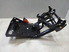 Arctic Cat 1436-380 ATV Frame Quick Attach Mount Plow Push Snowplow NOS