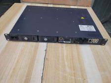 GEPS4820F/01-10/22-En Embedded Power By DHL or EMS  #G131M XH