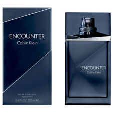 Encounter by Calvin Klein Cologne Spray EDT 100 ml / 3.4 oz