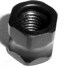 180014 1/8 Scale .21 - .28 Engine Nut 6mm - Vanguard Sports