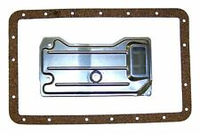 Jeep Cherokee XJ (87-01) AW4 Auto-Transmission Filter and Gasket Kit