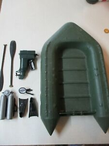 VINTAGE ACTION MAN ACCESSORIES  *** HAND HELD//MOBILE PHONE *** USED
