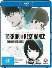 Películas en DVD y Blu-ray terror en blu-ray: b