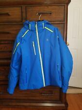 Volkl Ski Jacket