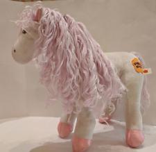GROOVY GIRLS White Horse