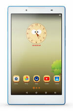 Lenovo Tab 3 A8 8-inch LED 1GHz 2GB 16GB Android 6 Wi-Fi Tablet - White