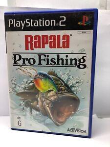 PS2 - GAMES PLAYSTATION 2, CRASH, STAR WARS, SING STAR, RATCHET, HERO, SONIC