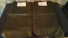 **Original** 78-81 Camaro/Firebird/Trans Fisher Body/GM T-Top Storage Bags #2