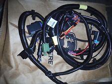Genuine John Deere Wiring Harness TCA21537 Z920M Z-Trak Z925M Z930M Z950M