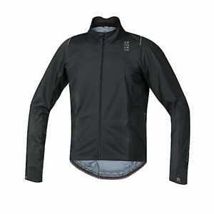 Gore Bike Wear OXYGEN 2.0 GORE-TEX® ACTIVE JACKET, Black, Size M