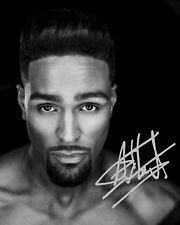 ASHLEY BANJO #2 - 10X8 PRE PRINTED LAB QUALITY PHOTO PRINT - FREE DELIVERY