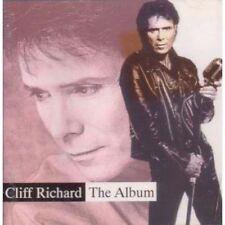Englische Cliff Richard Musik-CD 's aus Import
