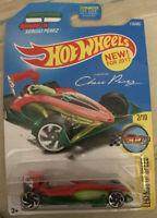 2020 Hot Wheels Custom 11 Camaro HW Rescue 2//10 Red:5-15/%+3.00+Off S/&H W//Bundled