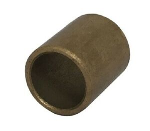 54-85 Harley Sportster Shifter Shaft Bushing 34037-52 70900