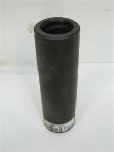 Atlas Copco 90002238, 304-1055-35.00, Coupling Adapter, R38 & T38 Thread