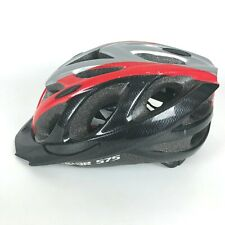 Limar 575 MTB Bicycle Cycling Helmet Unisize (54-61cm) 270g
