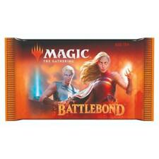 Battlebond booster pack - MTG
