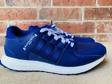 Adidas X Mastermind World EQT Support Ultra Size 9.5 Brand New Authentic