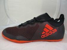 adidas X Tango 17.3 Mens Indoor Football Trainers UK 10 US 10.5 EUR 44.2/3 *6869