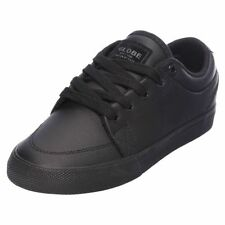 Globe Lace-ups Casual Shoes for Men