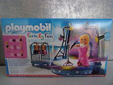 Playmobil Famille Amusement 6983 Disco avec Liveshow