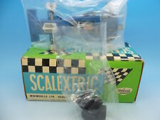 C48 4048 scalextric espagne tyrrell ford F1, mint never used