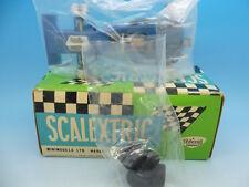 C48 4048 Scalextric España Tyrrell Ford F1, MENTA NUNCA USADO