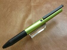 Lamy Roller  337 Tipo K Lime