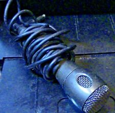 Behringer Wired Microphone (Professional Grade)