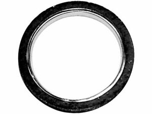 Exhaust Gasket 9BWB36 for Grand Am Sunfire 1999 2000 2001 2002 2003 2004 2005