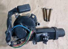 Oem Mx5 Eunos Miata Mx-5 Right Pop Up Lamp Light Popup Retractor Motor Actuator