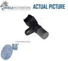 NEW BLUE PRINT CAMSHAFT POSITION SENSOR GENUINE OE QUALITY ADM57219