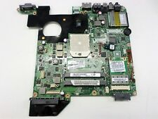 Toshiba Satellite U405D Series AMD Motherboard A000023270 DA0BU2MB8F0 AS IS READ