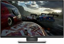Dell Gaming Monitor S2417DG YNY1D 24-Inch Screen LED-Lit TN with G-SYNC