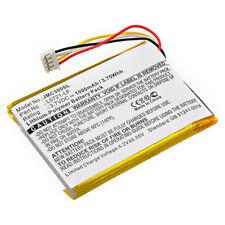 Bateria para JBL clip 3 1000mah