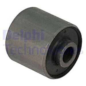 DELPHI Control Arm Trailing Bushing For LAND ROVER Freelander 98-06 RGX101030