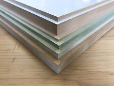 MDF Sheets Cut to Size Message us for an offer to Buy It Now - Larger Orders