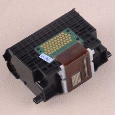 Tête de tête d'impression noire QY6-0067 pour Canon IP4500 IP5300 MP610 MP810