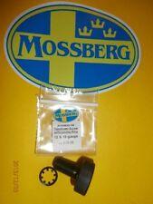 MOSSBERG 500C 20ga MATTE Takedown Screw Factory New Ships FREE