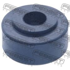 FEBEST Mounting, differential SZAB-007