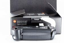 Leica Multifunctional handgrip Multifunktionshandgriff  S 16028