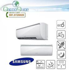 Condizionatore/Climatizzatore INVERTER 12000BTU Samsung Serie P Plus AQV12PMEN