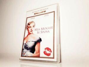 Mia Moglie Si Sposa DVD 20TH CENTURY FOX