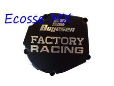 Pièces détachées Boyesen pour motocyclette Kawasaki