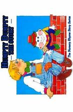 Humpty Dumpty: The Story (Paperback or Softback)