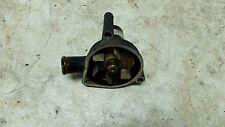 99 Triumph Legend TT 885 900 water coolant pump