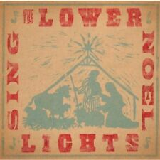 The Lower Lights - Sing Noel [New CD]