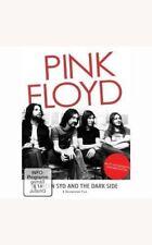 CDs de música rock artístico, progresivo Pink Floyd